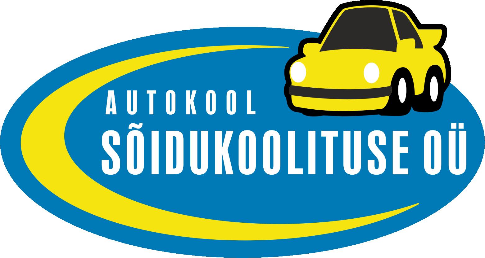 Sõidukoolituse OÜ
